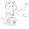 piratesam13's avatar