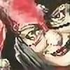 piratesavvy07's avatar