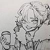 PirateSeanK's avatar