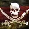 PirateSpice's avatar