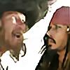 Piratess-In-Ibiza's avatar