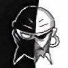 PiratesvsNinjas's avatar
