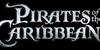 PiratesXCaribbean's avatar