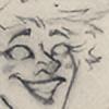 PirateTabby's avatar