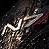 PirateWars's avatar