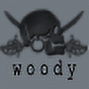 PirateWoody's avatar