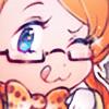 pirateyoukai's avatar