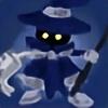 PiratEzimi's avatar