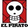 Pirato's avatar