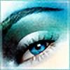 Pirato4ka's avatar