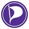 Piratska's avatar