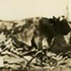 PIRAZTEC's avatar
