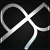 Pired1992's avatar