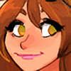 pireh's avatar