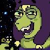 Pirenja's avatar