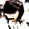 pireplies's avatar