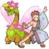 pirhu's avatar