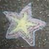 piri198's avatar