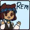 pirihonrocksXD's avatar