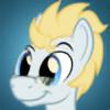 Pirill-Poveniy's avatar