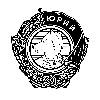 Pirin-apex's avatar