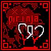 pirinja's avatar