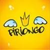 piriongo's avatar
