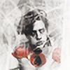 Pirmande's avatar