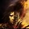 Piro64's avatar