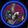 Piroe-Knight's avatar