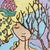 Pirografka's avatar