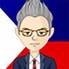 pirohiko-baltazar's avatar