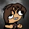 piroli370's avatar