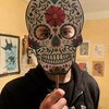 PiromanBF's avatar