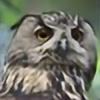piromanus's avatar