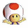 piroroadkill's avatar