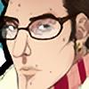 Pirorsy's avatar