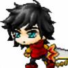 piros54's avatar