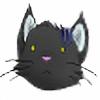 Piroshki's avatar