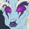 Pirotheworgen's avatar