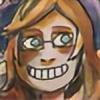 pirouline's avatar