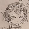 pirouy's avatar