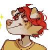 pirozhok-morg's avatar