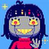 Pirra's avatar