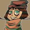 pirran-p's avatar