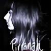 Pirranah-HyddenSky's avatar