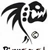 Pirranah-Nezu's avatar