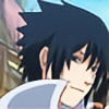 Pirruna1's avatar