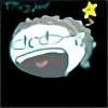 Pirs4x's avatar