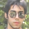 pirsion's avatar